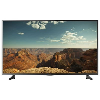 Buy Blaupunkt 43 Inch 43/134O Full HD LED TV with Freeview