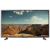 Blaupunkt 43 Inch 43/134O Full HD LED TV with Freeview HD & built-in JBL Sound System