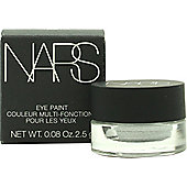 NARS Cosmetics Eye Paint 2.5g - Interstellar