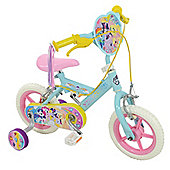 My Little Pony 12inch Bike