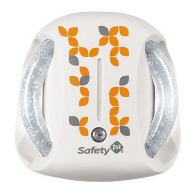 Safety 1St Night Light