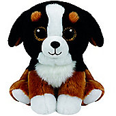Ty Beanie Babies - Roscoe the Dog