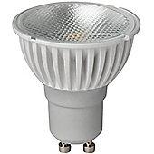 Megaman 4W GU10 LED Bulb - Daylight