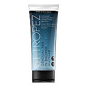 St. Tropez In Shower Tanning Lotion Golden Glow Medium 200ml