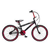 "Concept Shark 20"" Wheel Boys Mountain Bike"