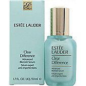 Estee Lauder Clear Difference Blemish Serum 50ml
