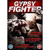 Gypsy Fighters