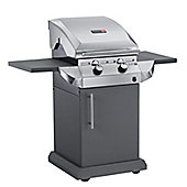 Char-Broil T22G 2 Burner Performance Gas BBQ - Black
