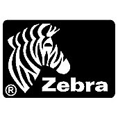 Zebra Z-Select 2000D Premium Top-coated Direct Thermal Paper Label (102 x 102 mm)