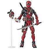 Marvel Legends 12-inch Deadpool figure