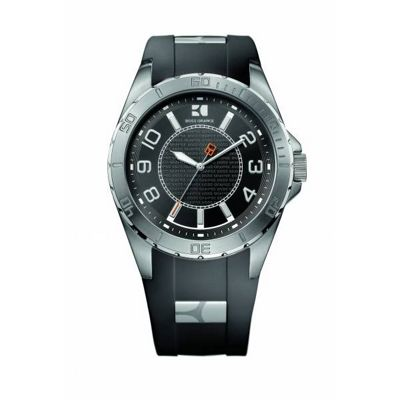 Boss Orange Black Watch 1512807