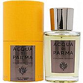 Acqua di Parma Colonia Intensa Eau de Cologne 50ml Spray For Men