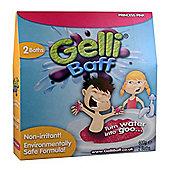GELLI BAFF 2 BATH PRINCESS PINK