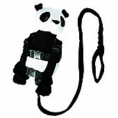 Kiddicorp Panda Harness Buddy