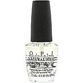 OPI Nail Polish 15ml Natural Nail Strengthener