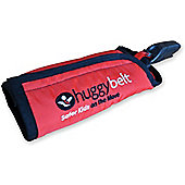 HuggyBelt - Child Safety Seat Belt