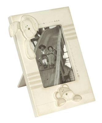 Mamas & Papas - Once Upon a Time - Picture Frame - Crumble/Pip