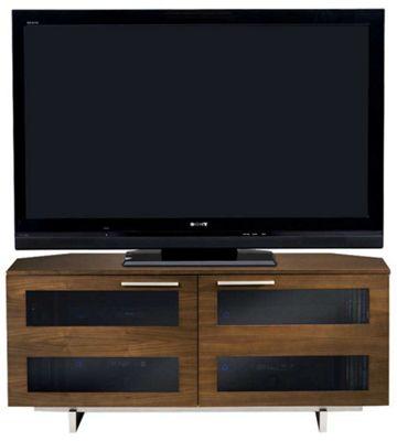 Avion 8925 Chocolate Walnut For Up To 55 inch TVs