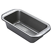 Circulon Loaf Tin