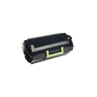 Lexmark 522XE (Black) Extra High Yield Return Program Toner Cartridge