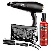 Tresemme Smooth  Shine Gift Set