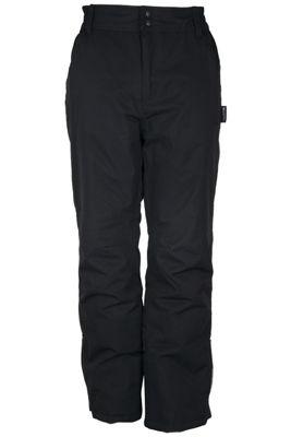 Jump Men's Ski Pants