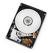 Fujitsu L500 Hot Plug 500GB Internal Hard Drive