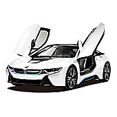 1:14 BMW i8 Remote Control Car