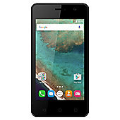 Tesco Mobile IMO Q2 Black