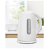 Tesco JKKC17 Plastic Kettle