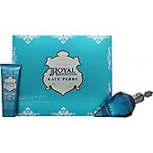 Katy Perry Royal Revolution Body Lotion 100ml