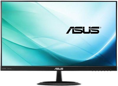 Asus VX24AH 61 cm (24
