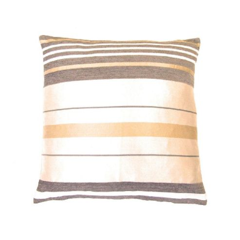 MONTGOMERY Spectrum Cushion Cover in Natural
