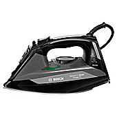 Bosch TDA3020GB Steam Iron - Black