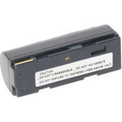 Inov8 replacement Digital Camera battery for Kodak Klic-3000