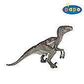Papo Toys 55023 - Velociraptor