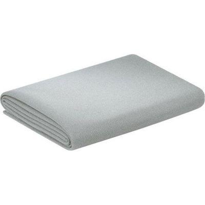 Conrad LoudspeakerCover Fabric