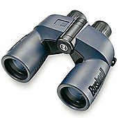 Bushnell Marine Binoculors 7x50 with 3 Aaxis Digital Compass with TILT 060-13757