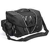 Tamrac STRATUS 21 Bag in Black (T0640)