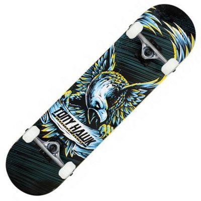 Tony Hawk 360 Signature Series - Flying Hawk Complete Skateboard