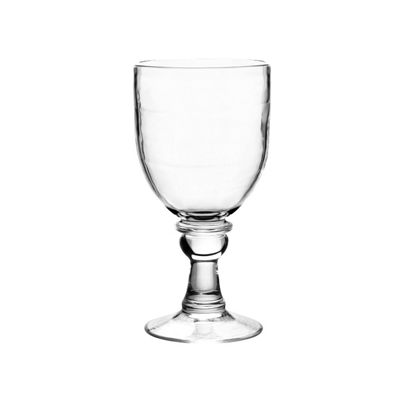 Epicurean Cordoba Large Clear Acrylic Wine Goblet 475ml