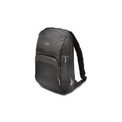 Kensington Triple Trek K62591EU Carrying Case (Backpack) for Ultrabook