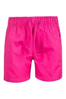 Mountain Warehouse Lakeside Girls Shorts ( Size: 13-14 yrs )