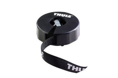 Thule Strap Organiser 522-1 with 4m Cam Strap