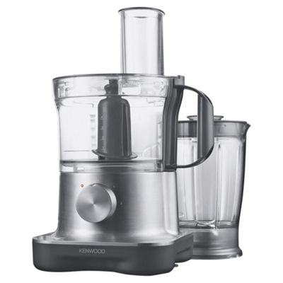 Compare cuisinart processor models food