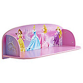 Disney Princess Bookshelf