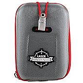 Navitech Pro Eva Hard Case / Rangefinder Cover for the Buhsnell Tour V1 V2 v3 V4