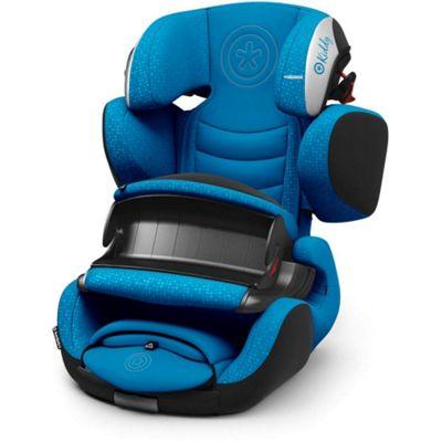 Kiddy Guardianfix 3 Car Seat (Summer Blue)