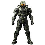 Halo Master Chief Artfx+ Statue - Action Figures