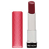 Revlon Colorburst Lip Butter Raspberry Pie